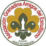 AGAE AISG Andalucía
